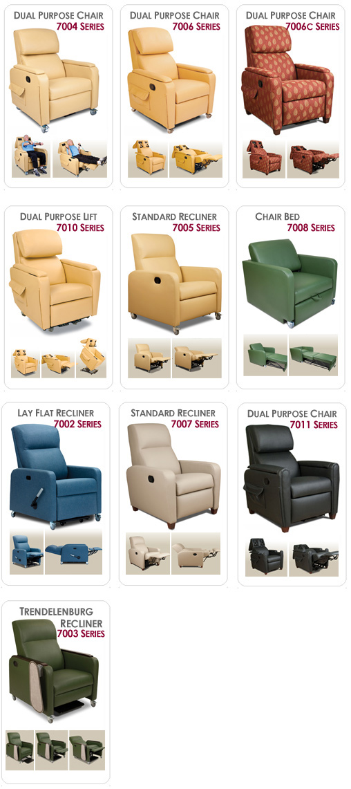 Sit Strong Systems Stylish Recliners for Residential and Healthcare Facilities with built-in workout centers  sc 1 st  Sit Strong Systems Stylish Recliners for Residential and ... & Sit Strong Systems Stylish Recliners for Residential and ... islam-shia.org
